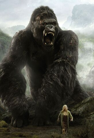 File:King Kong 2005.jpg