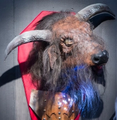 Cecil (Jim Henson's Creature Shop Challenge)
