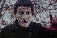 Frankenstein'sMonster-CurseOfFrankenstein