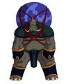 Behemoth (Titan)