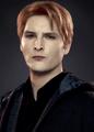 Carlisle Cullen