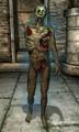 Dread Zombie