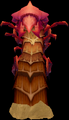 Sand Worm (World of Warcraft)