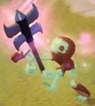 Voodoom Doll