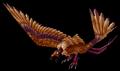 Vulture (World of Warcraft)