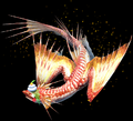 Seabream Plesioth