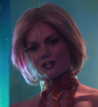 Alice (Altered Carbon)