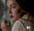 Beth (Teen Wolf)