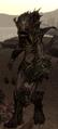 Lurker (Elder Scrolls)