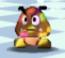 Shiny Goomba