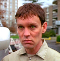 Eugene Victor Tooms Files