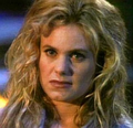Alexandra (Forever Knight).png