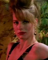 Alma (Forever Knight)