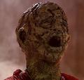 High Priestess (Doctor Who)