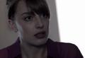 Emma (Misfits)