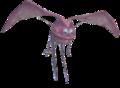 Gobledygook Chrono Trigger