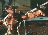 Archer (Small Soldiers)