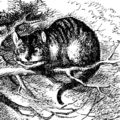 CheshireCat-Tenniel
