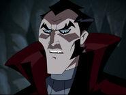 Dracula-TheBatman