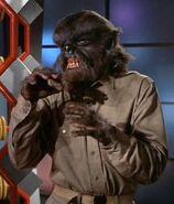 Werewolf-VoyageToTheBottomOfTheSea