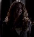 Charlotte (The Vampire Diaries)