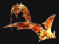 Flambat