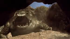 File:Crocosaurus.png