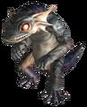 Gecko Fallout