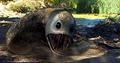 Eel (Razortooth)