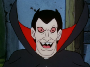 Dracula-Who'sMindingTheMonster