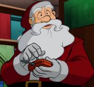 SantaClaus-ScoobyDooHauntedHolidays
