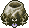 File:Crater Chrono Trigger.png