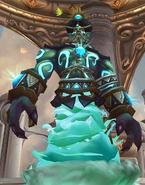 Djinn (World of Warcraft)