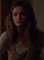 Abby (Marvel)