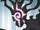 The Voice (Amulet)