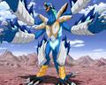 Airswitch (Hyper)