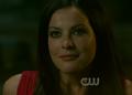 Casey (Supernatural)