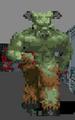 Ogre (Doom)