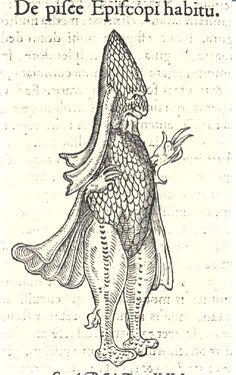 SeaBishop