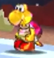 Shiny Koopa Troopa