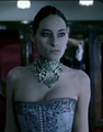 Amelia (Underworld)