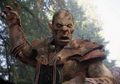 Ogre (Once Upon a Time)