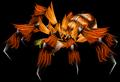 Tarantula (World of Warcraft)