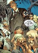 Nazi Doctor
