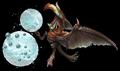 Zenith Hypnocatrice