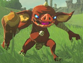 Bokoblin (Red)