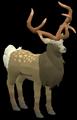 Mountain Buck (The Legend of Zelda)