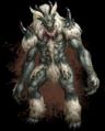 Frost Troll (Elder Scrolls)