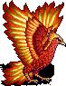 Phoenix (Heroes II)