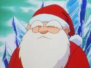 SantaClaus-Pokemon